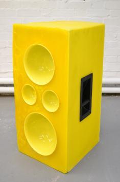 BoomBox P Wilson-Perkin 2013.2